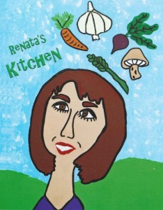 renatas_kitchen_logo