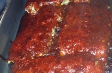 bbq_ribs_finished_product